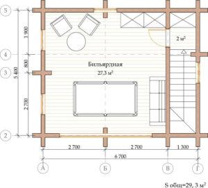 2-etazh4