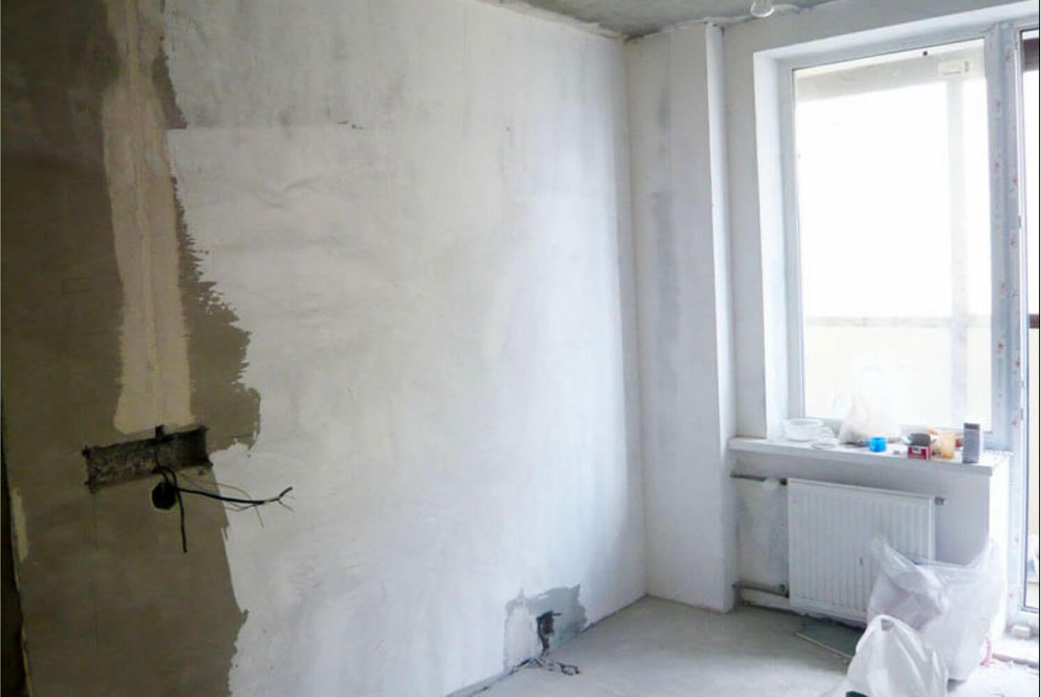 Авангард - Ремонт квартир, домов, коттеджей