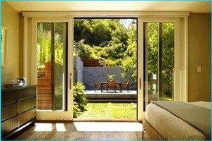 menards-sliding-patio-doors-double-clear-glass-sliding-doors-for-awesome-patio-door-design-menards-sliding-patio-screen-doors